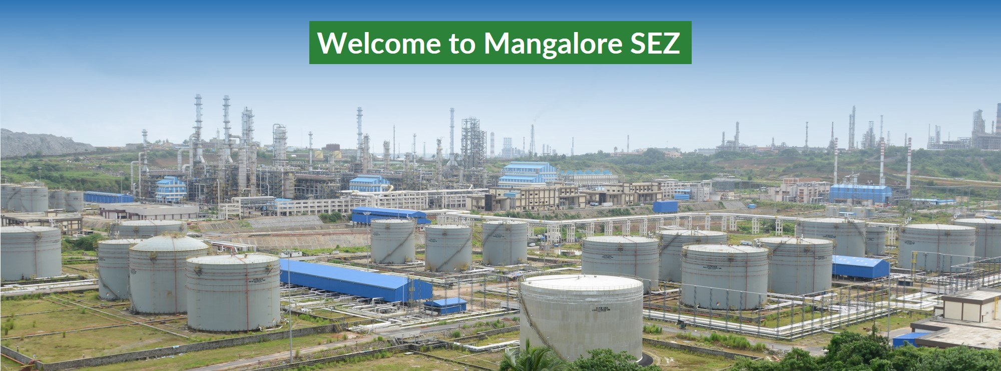 sez z in india Sez india was one of the first in asia to recognize the effectiveness of the  export processing zone (epz) model in promoting exports, with asia's first epz  set.